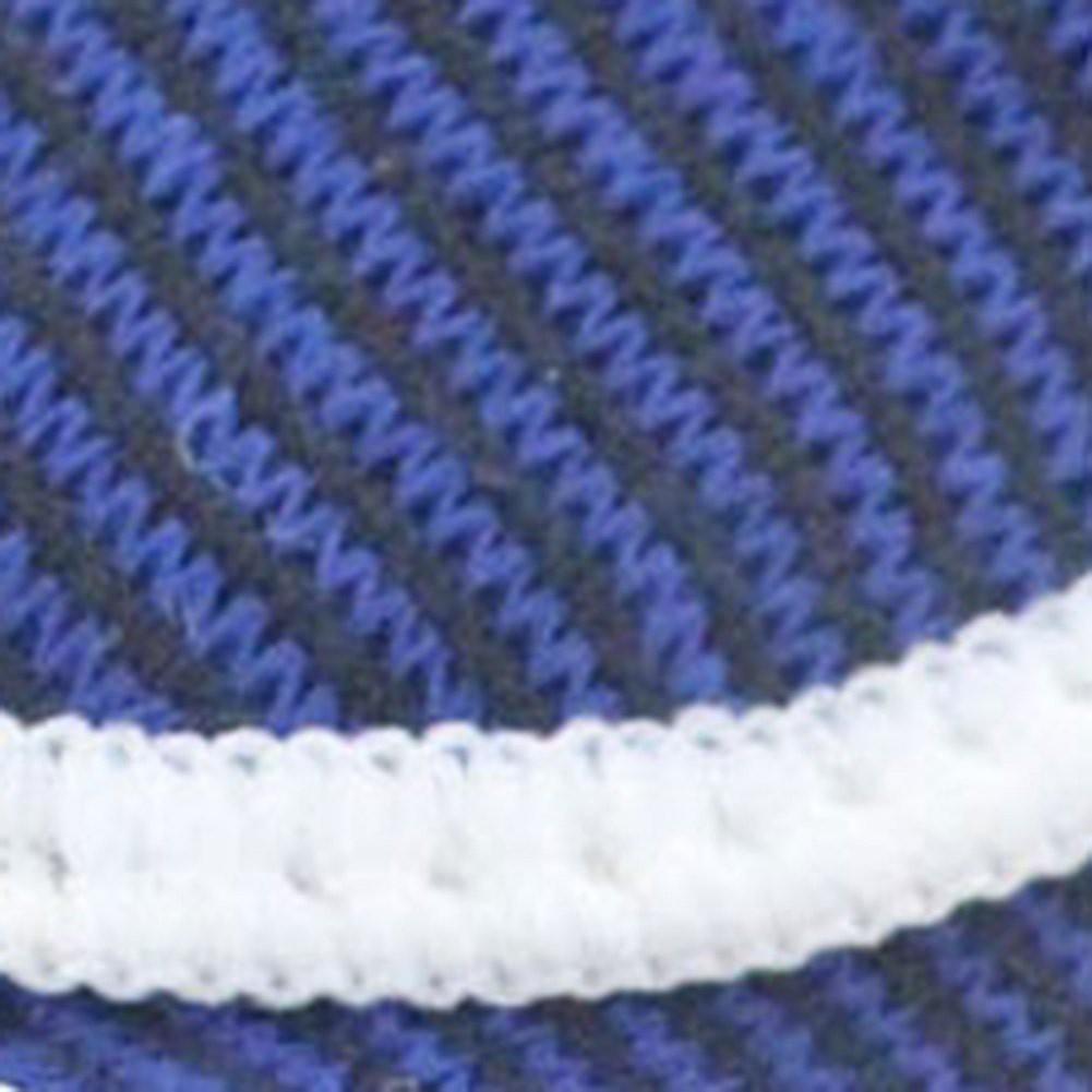 Tấm lót bảo vệ đầu gối chân với lớp mút co giãn