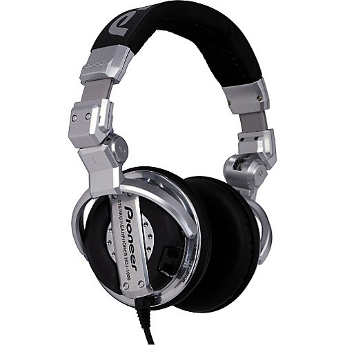 Headphone Pionerr HDJ-1000