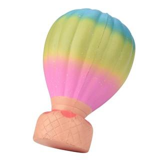 Đồ chơi bóng bay hình khinh khí cầu mã SPRT9661