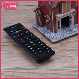 Bộ điều khiển từ xa cho TV Toshiba CT-90326 CT-90380