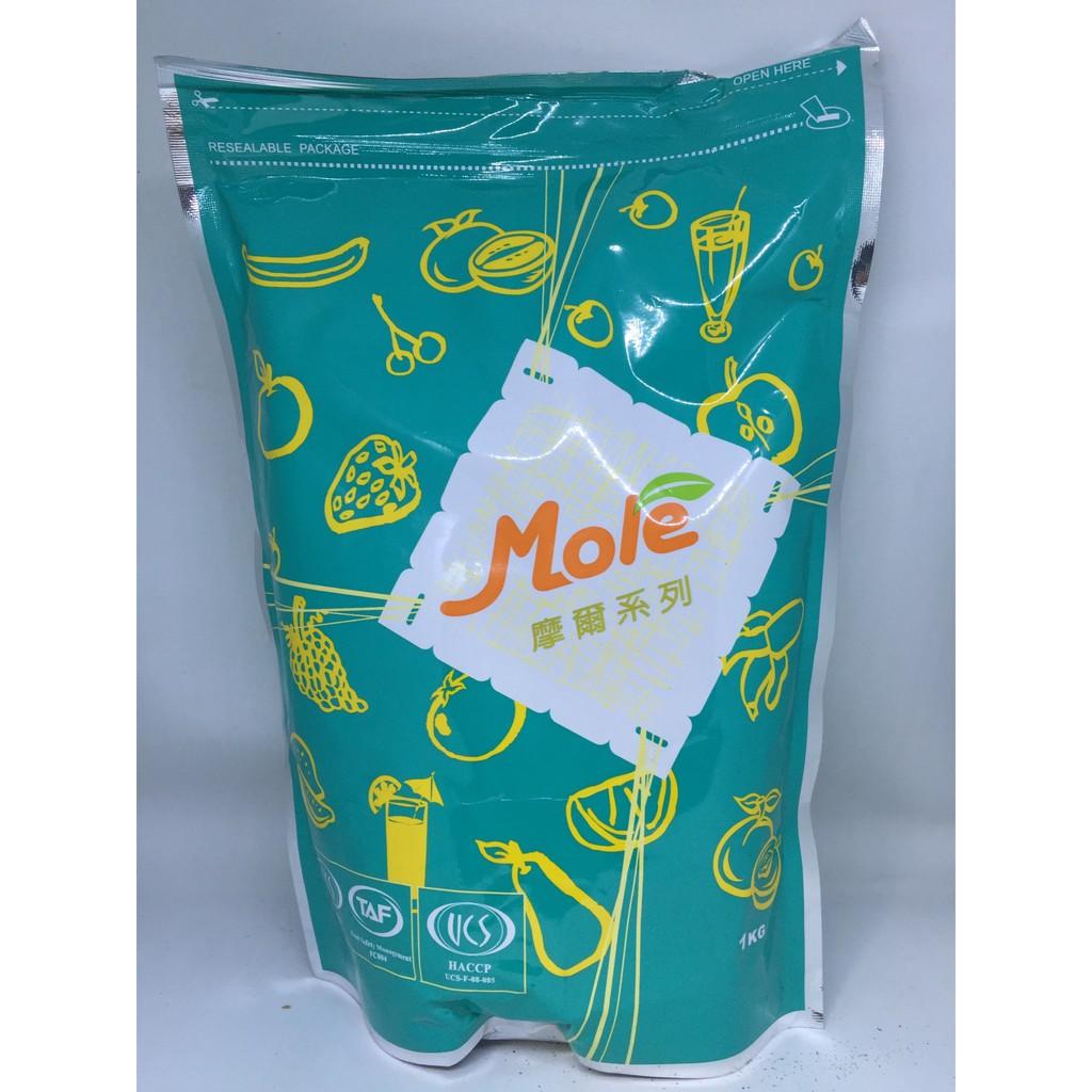 Bột Pudding Đài Loan Làm Bánh Flan - Gói 1kg - 3286233 , 603296774 , 322_603296774 , 190000 , Bot-Pudding-Dai-Loan-Lam-Banh-Flan-Goi-1kg-322_603296774 , shopee.vn , Bột Pudding Đài Loan Làm Bánh Flan - Gói 1kg
