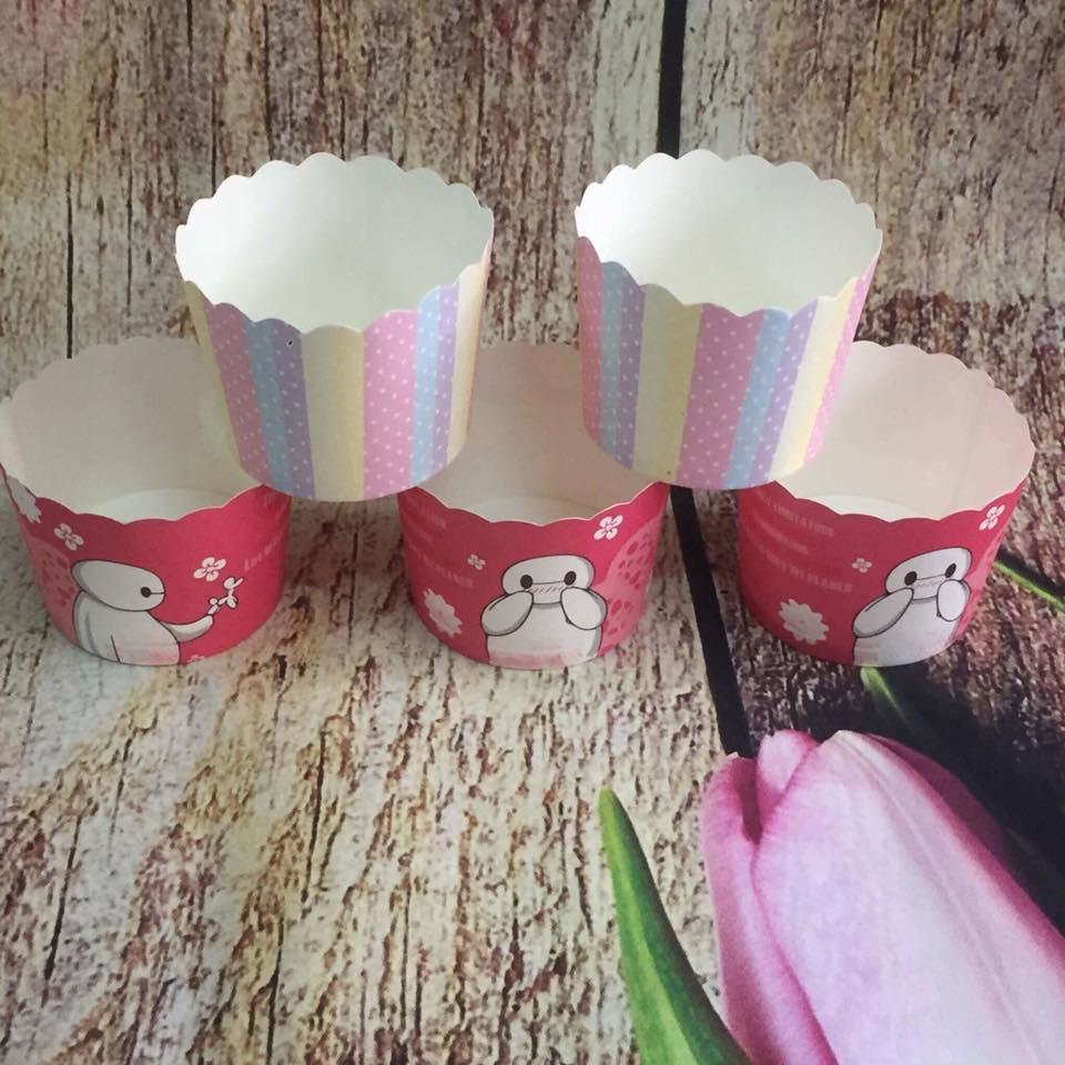 Cupcake cứng nhỏ dây 50 chiếc - 3346747 , 733145269 , 322_733145269 , 25000 , Cupcake-cung-nho-day-50-chiec-322_733145269 , shopee.vn , Cupcake cứng nhỏ dây 50 chiếc