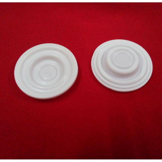 [99k free ship hcm, hn] Màng van ngăn sữa phụ kiện máy hút sữa unimom - 3118029 , 958199607 , 322_958199607 , 60000 , 99k-free-ship-hcm-hn-Mang-van-ngan-sua-phu-kien-may-hut-sua-unimom-322_958199607 , shopee.vn , [99k free ship hcm, hn] Màng van ngăn sữa phụ kiện máy hút sữa unimom