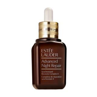 Serum Estee Lauder Advanced Night Repair 7,50ml hàng nhập khẩu chính hãng