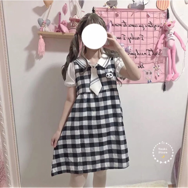 [ORDER] Đầm lolita NB ? - 3277082 , 1172000603 , 322_1172000603 , 235000 , ORDER-Dam-lolita-NB--322_1172000603 , shopee.vn , [ORDER] Đầm lolita NB ?