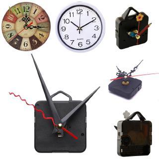 Bộ dụng cụ thay thế cho đồng hồ treo tường