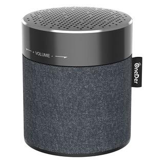 Loa Bluetooth ONEDER V13