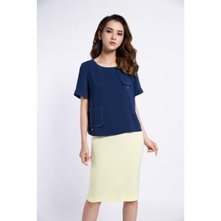 IVY moda Chân váy nữ MS 30M1328 thumbnail