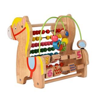 Gym Playset Interactive Baby Monkey Climbing Toy