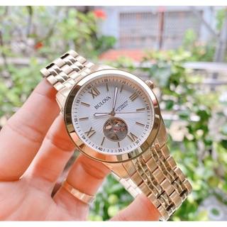 Đồng hồ nam Bulova 97A130