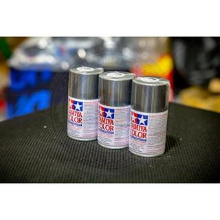 Sơn Tamiya PS-63 100ml (For Polycarbonate Body RC)