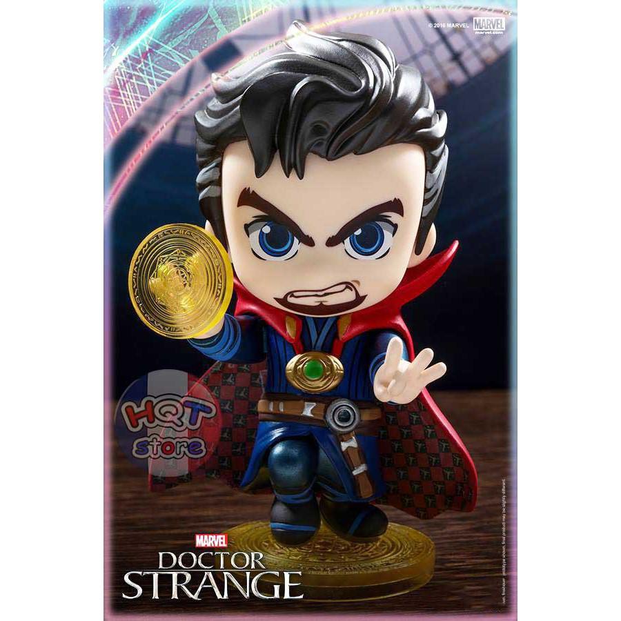 Mô Hình Dr Strange Marvel Infinity War Cosbaby chibi đầu lắc lư - 2676632 , 1171322202 , 322_1171322202 , 280000 , Mo-Hinh-Dr-Strange-Marvel-Infinity-War-Cosbaby-chibi-dau-lac-lu-322_1171322202 , shopee.vn , Mô Hình Dr Strange Marvel Infinity War Cosbaby chibi đầu lắc lư