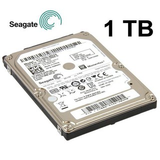 Ổ cứng laptop HDD 1000G