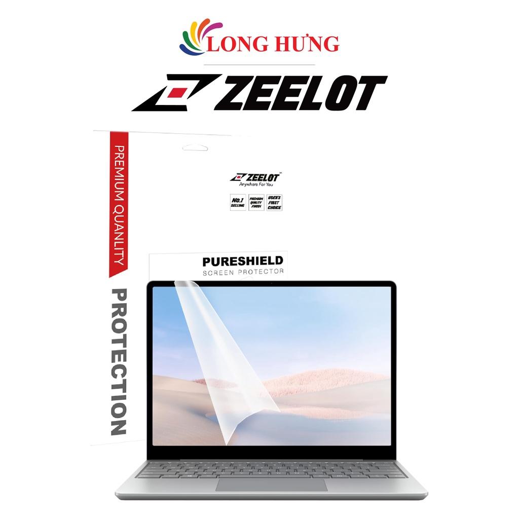 """Dán màn hình Zeelot Laptop Universal 13""""/15.6"""" - Hàng chính hãng"""