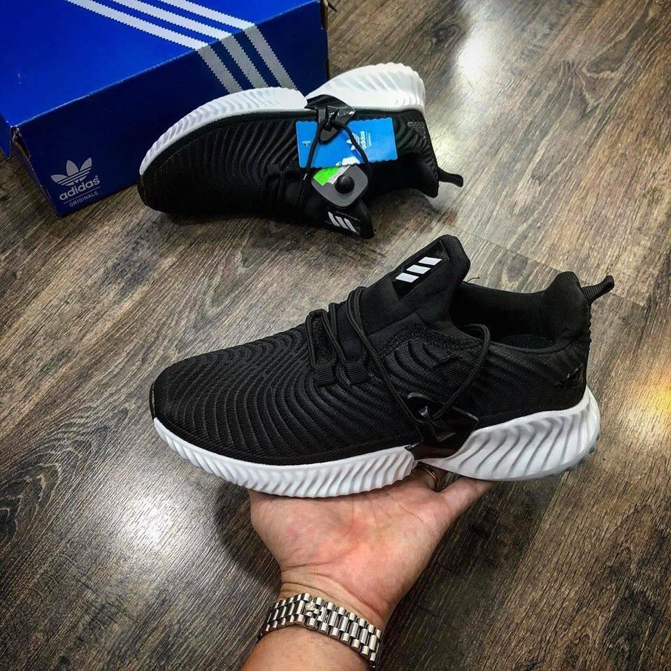 d403ec797 Giày Adidas Ultra Boost 4.0 sf đỏ