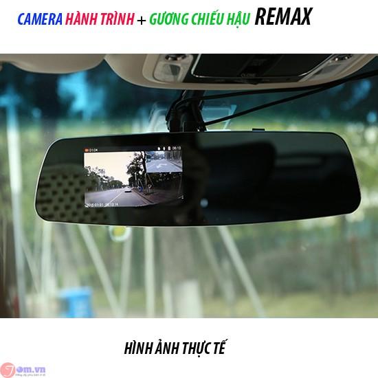 CAMERA Hành Trình REMAX-CX03 Kèm Gương Chiếu Hậu - 13612298 , 402129370 , 322_402129370 , 1470000 , CAMERA-Hanh-Trinh-REMAX-CX03-Kem-Guong-Chieu-Hau-322_402129370 , shopee.vn , CAMERA Hành Trình REMAX-CX03 Kèm Gương Chiếu Hậu