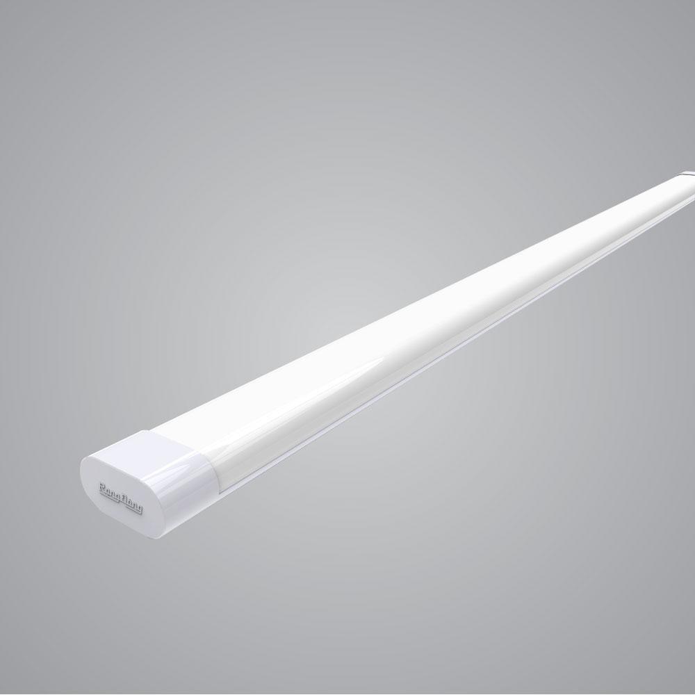Đèn bán nguyệt LED 40W Rạng Đông- Bảo Hành 2 Năm - Model: BD M26L, M36L [CHÍNH HÃNG]