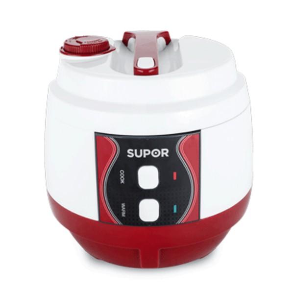 Nồi cơm điện Supor CFXB50YB13VN-RD-50