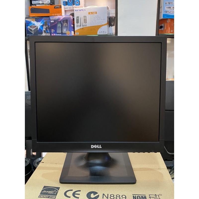"""Màn hình Vi tính Dell 17"""" Inh V17RN Vuông Led BH CTY 12 tháng"""