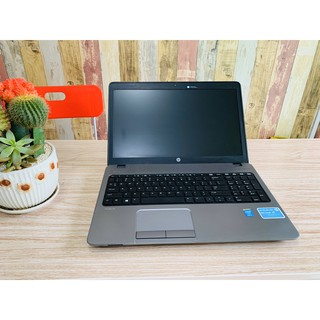 Laptop HP ProBook 450 Core i5-4300M/ 8 GB/ SSD 128 GB