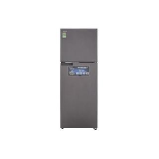 Tủ Lạnh Inverter Toshiba GR-A36VUBZ (305L)