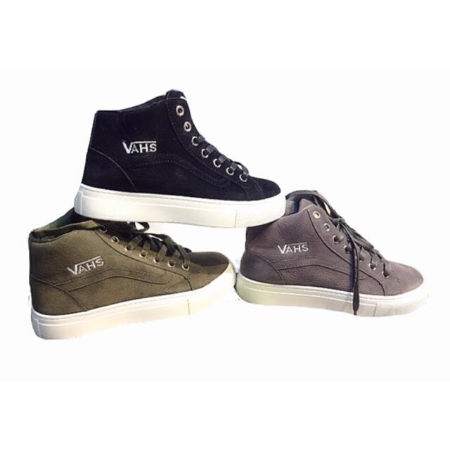 Giày thể thao Nữ VAHS ( cổ cao đệp muốn xỉu ) - Mã 265 - 2790587 , 503269052 , 322_503269052 , 258000 , Giay-the-thao-Nu-VAHS-co-cao-dep-muon-xiu-Ma-265-322_503269052 , shopee.vn , Giày thể thao Nữ VAHS ( cổ cao đệp muốn xỉu ) - Mã 265