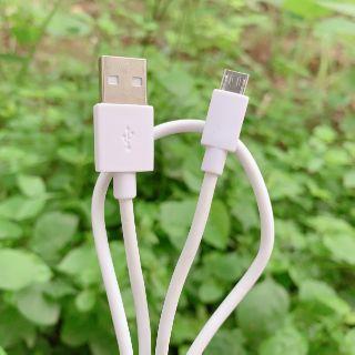 DÂY SẠC PHÙ HỢP VỚI DÒNG OPPO MICRO USB