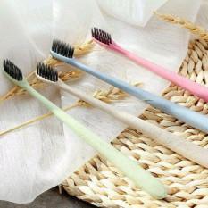 Combo 04 cái bàn chải bàn chải đánh răng sợi nhỏ sử dụng công nghệ từ Nhật Bản từ lúa mì - 3324845 , 452942444 , 322_452942444 , 160000 , Combo-04-cai-ban-chai-ban-chai-danh-rang-soi-nho-su-dung-cong-nghe-tu-Nhat-Ban-tu-lua-mi-322_452942444 , shopee.vn , Combo 04 cái bàn chải bàn chải đánh răng sợi nhỏ sử dụng công nghệ từ Nhật Bản từ lúa