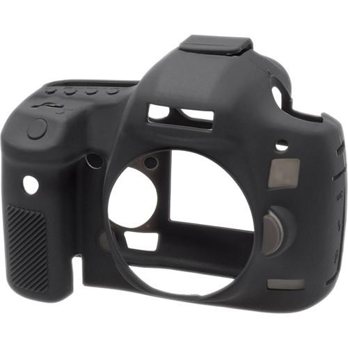 Easycover cho máy ảnh Canon 5D mark III