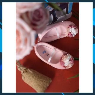 Giày tập đi Suu cho bé gái thumbnail