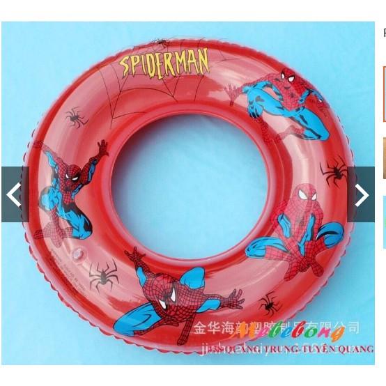 Phao bơi tròn cho bé - 10038465 , 554821837 , 322_554821837 , 80000 , Phao-boi-tron-cho-be-322_554821837 , shopee.vn , Phao bơi tròn cho bé