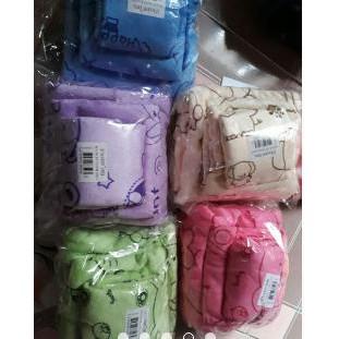 sét 3 khăn tắm mặt gội 1m và 1m4 kiba thái lan - 15097551 , 584344958 , 322_584344958 , 50000 , set-3-khan-tam-mat-goi-1m-va-1m4-kiba-thai-lan-322_584344958 , shopee.vn , sét 3 khăn tắm mặt gội 1m và 1m4 kiba thái lan