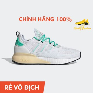 Giày Sneaker Thể Thao Adidas ZX 2K Boost Nam