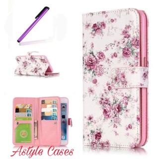 Ốp Ví Iphone Đẹp 6 tới 8plus-Case178