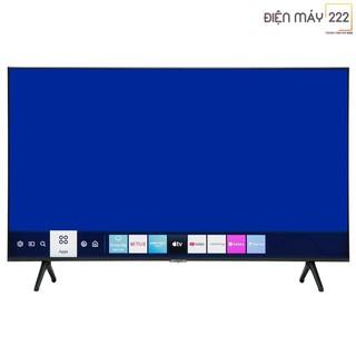 [Freeship HN] Smart Tivi Samsung 4K 43 inch UA43TU7000 chính hãng