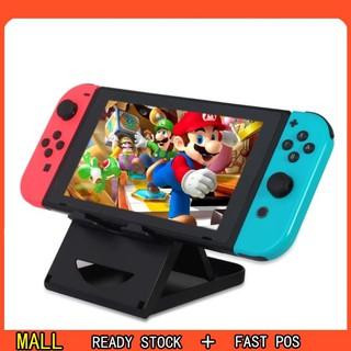 Chân đế máy chơi game Nintendo Switch nintendo switch thumbnail