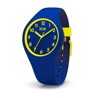 Đồng hồ Trẻ em dây silicone ICE WATCH 015350 thumbnail