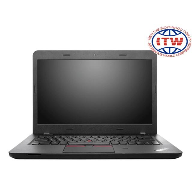 Lenovo Thinkpad E470 (20H10033VA) Intel® Kaby Lake Core™ i5_ 7200U _4GB _500GB 7200rpm (Đen) - Tặng - 2585440 , 584243626 , 322_584243626 , 14590000 , Lenovo-Thinkpad-E470-20H10033VA-Intel-Kaby-Lake-Core-i5_-7200U-_4GB-_500GB-7200rpm-Den-Tang-322_584243626 , shopee.vn , Lenovo Thinkpad E470 (20H10033VA) Intel® Kaby Lake Core™ i5_ 7200U _4GB _500GB 72