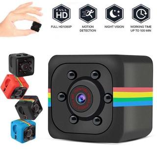 Webcam kiêm camera cho pc - hỗ trợ như cam hành trình thumbnail