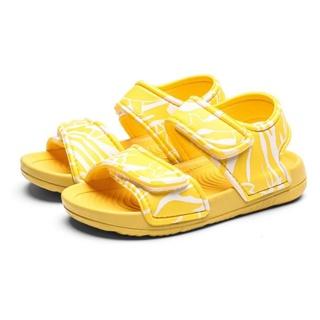 Dép sandal hình cá heo cho bé trai bé gái VEMZKIDS