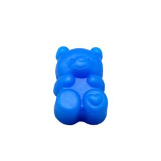 Đồ chơi nắn bóp giúp giải tỏa căng thẳng hình chú cừu đáng yêu |Loamini565