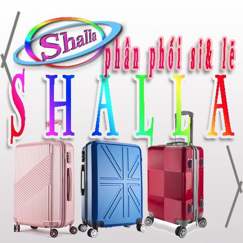 shalla.shop