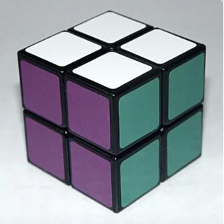 [GIẢM GIÁ] Đồ chơi Rubik' Cube Best Home 2 x 2 Ms-44