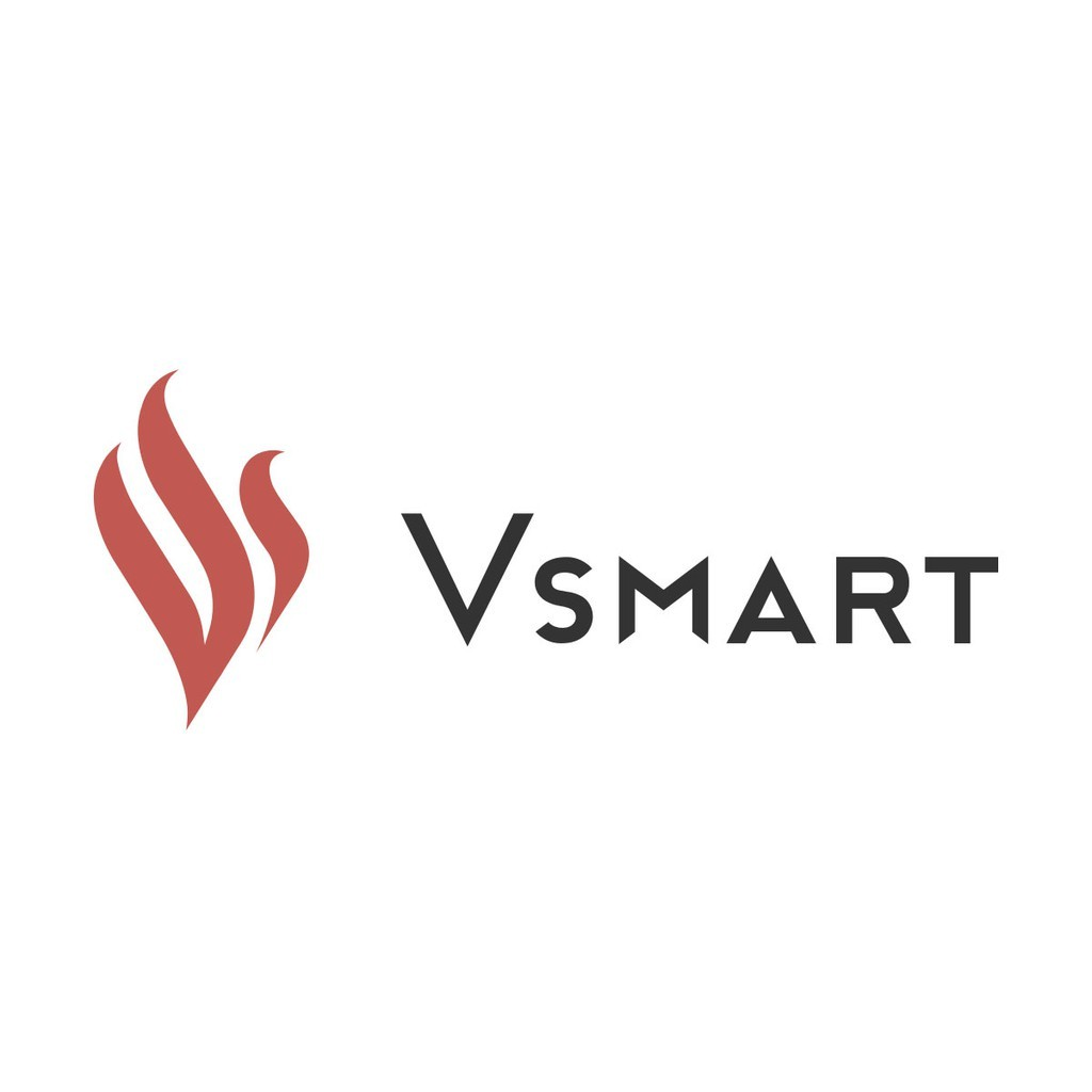 vsmart_official_store