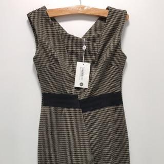 Đầm dạ Ivymoda size M newtag
