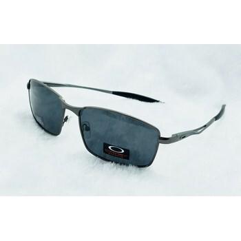 Mắt kính thời trang oKay phong cách mắt kính thời trang cao cấpbé - 14409574 , 2612409162 , 322_2612409162 , 165518 , Mat-kinh-thoi-trang-oKay-phong-cach-mat-kinh-thoi-trang-cao-capbe-322_2612409162 , shopee.vn , Mắt kính thời trang oKay phong cách mắt kính thời trang cao cấpbé
