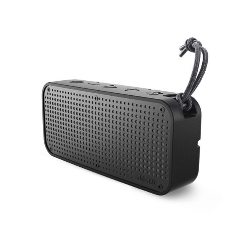 Loa Bluetooth Anker SoundCore Sport XL