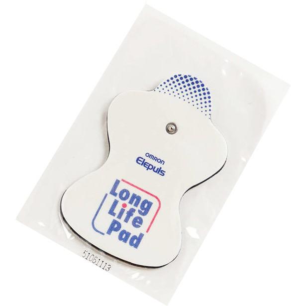 Điện cực Máy massage điện tử HV-LLPAD
