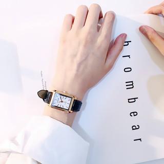 Đồng hồ thời trang nữ viser VV689