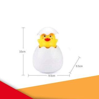 [MAX-R] Đồ chơi chú gà chú vịt tắm vui nhộn Giá Rẻ
